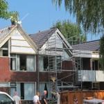 renvatie_en_isolatie_breek_volendam