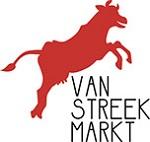 23-05 Duurzaam Wonen en Van Streek Markt Purmerend