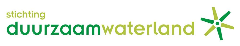 Stichting Duurzaam Waterland