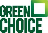 Kies voor lokale stroom bij Greenchoice